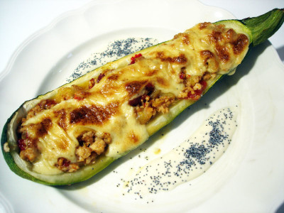 Calabacin-relleno-de-carne