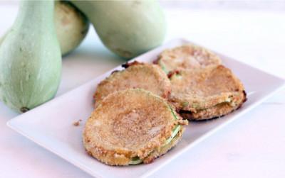 Calabacines-empanados-rellenos